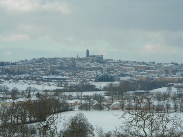 medium_Rodez_neige_23-01-07.JPG