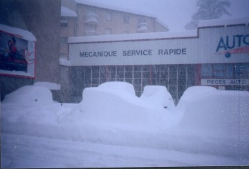 medium_neige_a.jpg