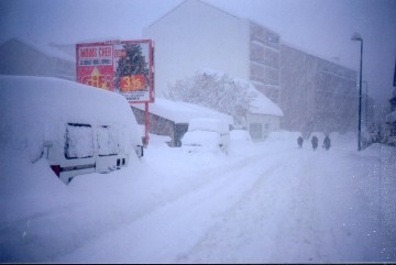 medium_neige_b.jpg