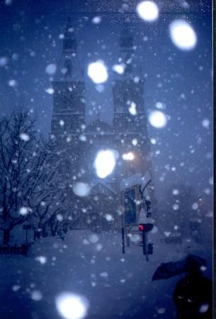 medium_neige_e.jpg