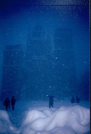 medium_neige_g.jpg