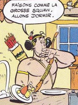 Franporn Le porno amateur Franais par excellence