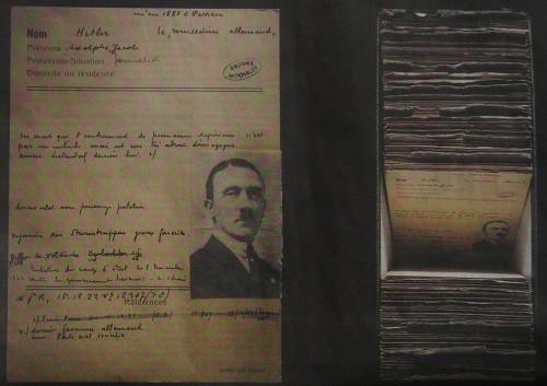 Hitler rg Monde.JPG