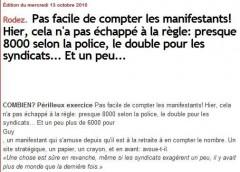 Manifs 13 10 2010.jpg