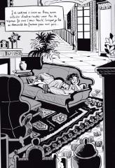 histoire,bd,bande dessinée, bandes dessinées,bande-dessinée,dessin
