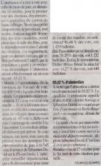 occitanie,politique,presse,médias,journalisme,actu,actualite,actualites,actualité,actualités