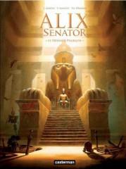 Pharaon 1.jpg