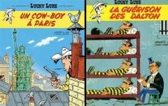 actualité,bd,bande dessinée,bande-dessinée,histoire,dessin,france,humour
