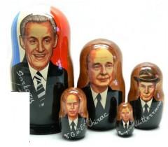 Gigognes russes 2.jpg