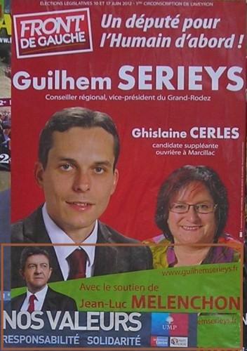 politique,ump,ps,législatives,législatives 2012