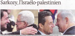 politique,histoire,presse,médias,sarkozy,israël,palestine
