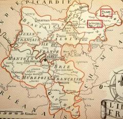 Ile-de-France province.jpg