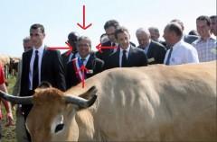 Issanchou Sarkozy 2010.jpg