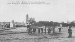 Rodez avion 1910.jpg