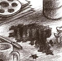 histoire,bd,bande dessinée,bande-dessinée