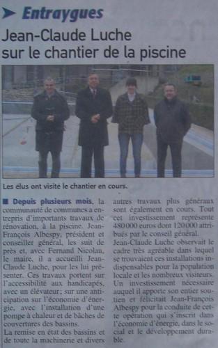 CPresse 15 03 2011.JPG
