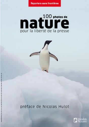 100 photos de nature.jpg