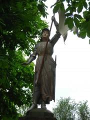 Statue sans gobelet.JPG