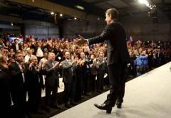 Meeting Sarkozy Luche 20minutes.jpg