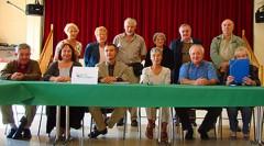 politique,législatives,france,élections,législatives 2012