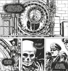 histoire,bd,bande dessinée,bande-dessinée,bandes dessinées