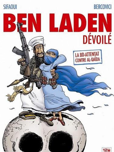 Ben Laden BD.jpg