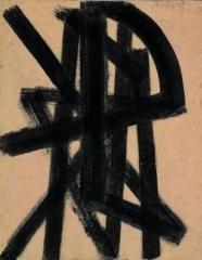 peinture,culture,arts,télévision,société,médias