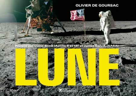 Lune Goursac.jpg