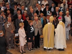 Ordination Fonlupt 2.jpg