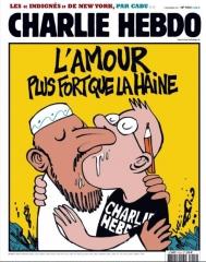 charlie hebdo,société,politique,charlie,attentat,je suis charlie,charlie-hebdo,liberté,france