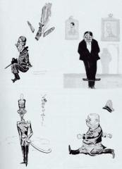 histoire,bd,bande dessinée,bandes dessinées,bandes-dessinées,bande-dessinée,humour