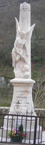 occitanie,histoire,noël