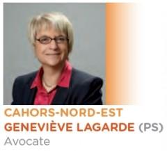 Lagarde 2.jpg