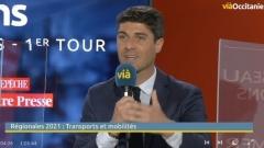 politique,occitanie,regionale,actu,actualite,actualites,actualité,actualités
