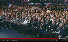 Meeting Sarkozy 29 04 2012 Luche.jpg