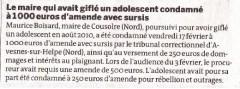 Boisart LeMonde 18 02 2012.jpg