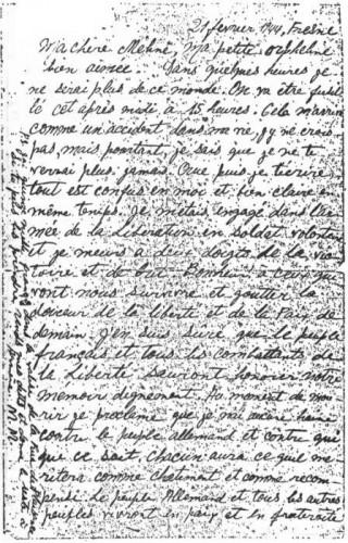 Manouchian dernière lettre.jpg
