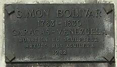 Bolivar Valmy 2.jpg