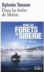 Sibérie 1.jpg