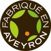 Fabriqué en Aveyron.jpg