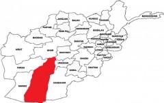 Afghanistan provinces.jpg