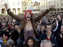 Marianne Rennes 2.jpg
