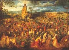 Bruegel léger.jpg