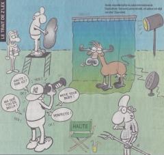 actualité,france,presse,médias,journalisme,société