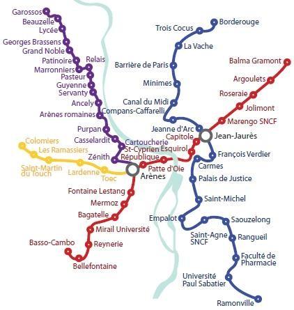 Métro Toulouse.jpg