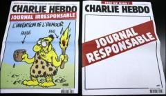politique,presse,médias,journalisme