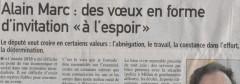 A Marc CPresse 2.jpg
