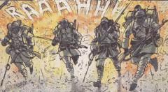 bd,bande-dessinée,bande dessinée,histoire