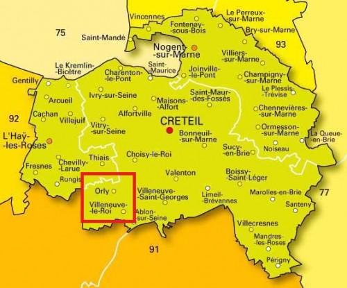 Val-de-Marne carte 2.jpg