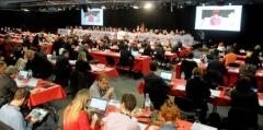 politique,actualité,presse,médias,journalisme,occitanie